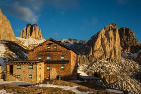 Bild: Steffen Hoppe - Südtirol