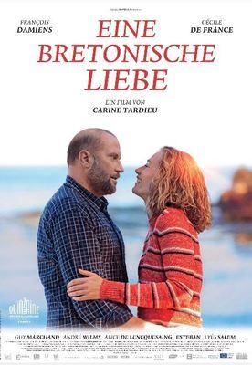Bild: Eine bretonische Liebe - Ôtez-moi d´un doute
