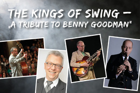 Bild: The Kings of Swing -