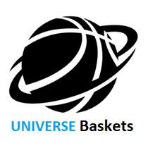 K.69ers - UNIVERSE Baskets