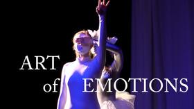 Bild: Art of Emotion