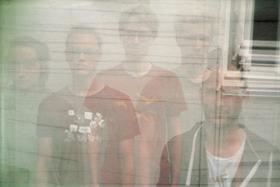 Bild: TRyKKA - CD-Release - Support: Lappalie