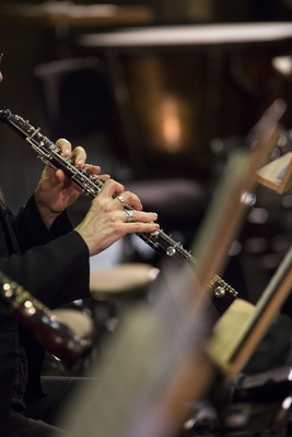 Bild: 2. Kaiserpfalz-Konzert