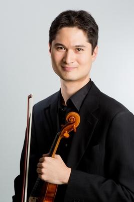 Bild: Silvesterkonzert - Sinfonietta Bodensee Oberschwaben
