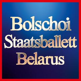 Bild: Schwanensee - Bolschoi Staatsballett Belarus