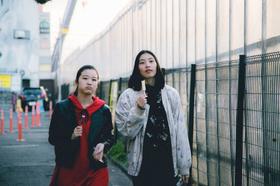 Ice Cream and the Sound of Raindrops von Daigo MATSUI - Nippon Visions