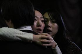 Occult Bolshevism von Hiroshi TAKAHASHI - Nippon Cinema