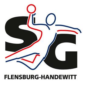 Bild: GWD Minden - SG Flensburg-Handewitt