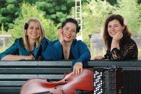 Bild: Trio con Abbandono : AB-WEG-IG