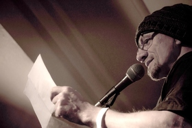 Bild: 4. Bad Herrenalber Poetry Slam (Kultursommer Bad Herrenalb) - Poetry Slam (Kultursommer Bad Herrenalb)