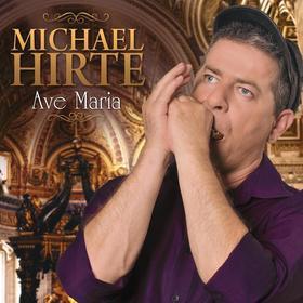 Bild: Michael Hirte - Ave Maria Tour mit Sängerin und Band