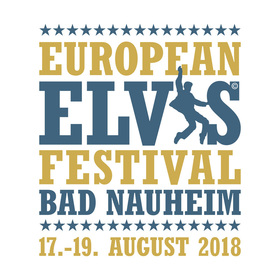 Bild: Elvis Party - 17th European Elvis Festival