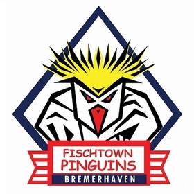 Bild: Straubing Tigers - Fischtown Pinguins