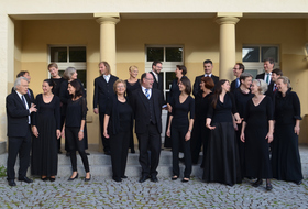 Bild: Staufener Musikwoche