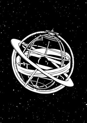 Bild: Leben des Galilei - Badische Landesbühne