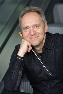 Bild: 25 Jahre BLÄSERPHILHARMONIE - Badisches Konservatorium