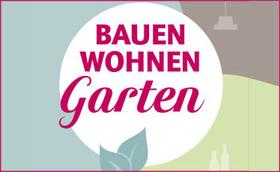 Bild: BAUEN WOHNEN Garten