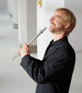 Bild: Kammerkonzert