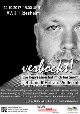 Bild: Markus Bock: verbockt!!