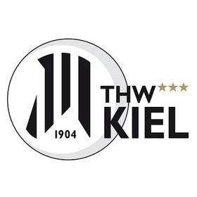 Bild: GWD Minden - THW Kiel