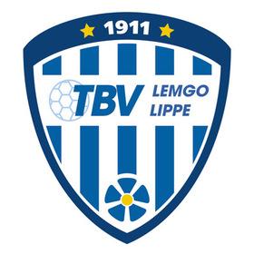 GWD Minden - TBV Lemgo Lippe