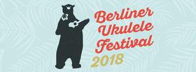 Bild: Berliner Ukulele Festival