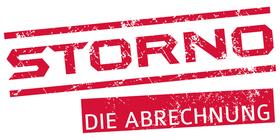 Storno 2018 - Satirischer Jahresrückblick