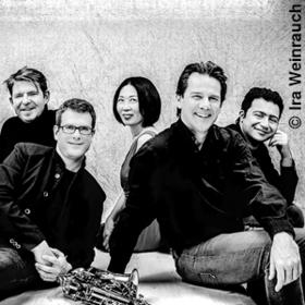 Bild: Alliage Quintett