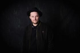 """Fatoni mit DJ V.Raeter - """"einzige clubshow 2018"""""""