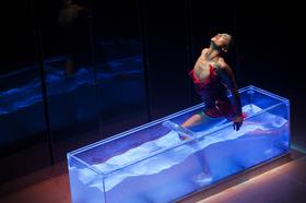 Bild: Quorum Ballett