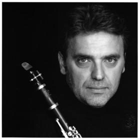 Bild: Tübinger Kammerorchester