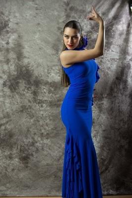 Bild: Flamenco Night - Flamenco Night
