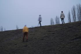 Bild: A Passo di Mulo - Tanz · Premiere