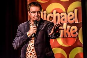 Michael Steinke - Funky! Sexy! 40!