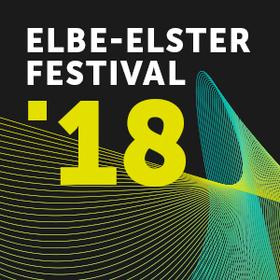 Bild: Elbe Elster Festival - Familientag in der Brikettfabrik Louise