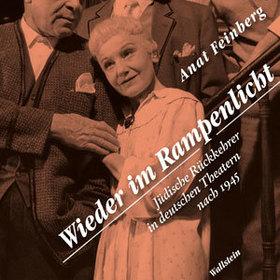 Bild: Wieder im Rampenlicht - Literaturhaus Stuttgart