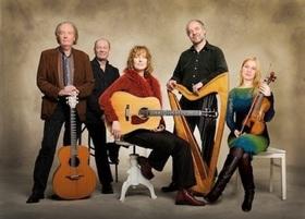 Bild: Norland Wind - Live in Concert