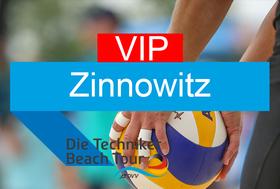 Bild: Die Techniker Beach Tour - Zinnowitz - Samstag