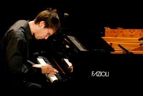 Nikolas Anadolis Trio