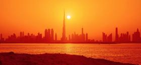 Bild: Fernweh-Spezial - Oman