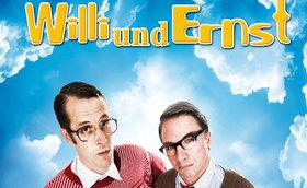 Bild: Willi & Ernst