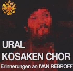 Bild: Ivan Rebroff Gedenkkonzert - Erinnerungen an Ivan Rebroff