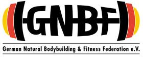 15. GNBF e.V. Deutsche Meisterschaft - Natural Bodybuilding