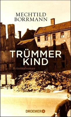Bild: Mechtild Borrmann und Frank Goldammer