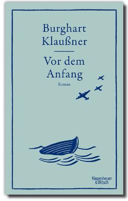 Burghart Klaußner