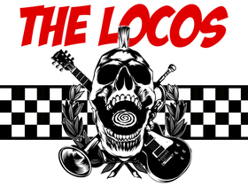 Bild: The Locos