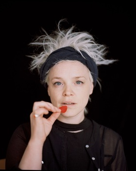 Bild: Wallis Bird
