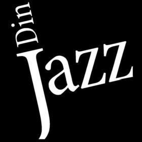 Bild: Céline Bonacina Crystal Quartet - Jazz in Dinslaken