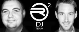 """Bild: Mauerwerk Tanzparty - mit dem """"R² DJ-Team"""" (DJ Remo & DJ Richi)"""