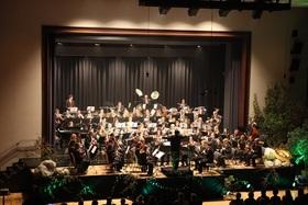 Bild: Vaihinger Chor- und Orchesternacht: